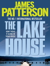 The Lake House (eBook): When the Wind Blows Series, Book 2